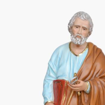 Statue di Santi