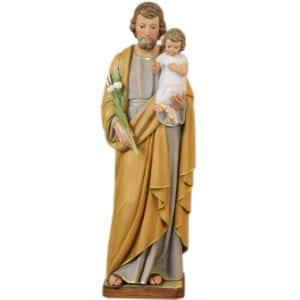 St. joseph art 679c